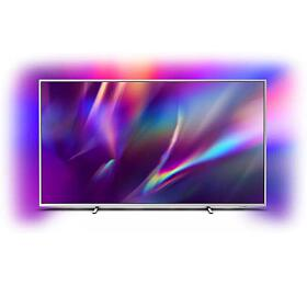 UHD LED TV Philips 75PUS8505 - Philips