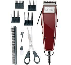 Zastřihovač vlasů Moser 1400-0055 SET - Moser