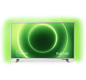 FHD LED TV Philips 32PFS6905 - Philips