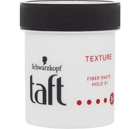 Pro definici a tvar vlasů Schwarzkopf Taft, 130 ml - Schwarzkopf