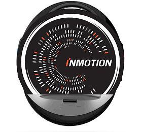 Ochranný obal jednokolky Inmotion V10/V10F - Inmotion