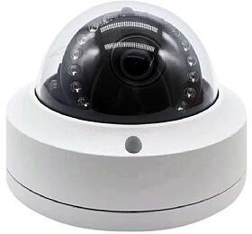 Kamera IP WiFi Geti GSC04 - GETI