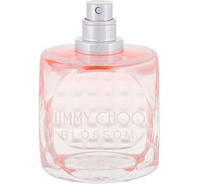 Parfémovaná voda Jimmy Choo Jimmy Choo, 100 ml (tester) - Jimmy Choo