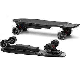Exway Wave Hub E-skateboard - Exway