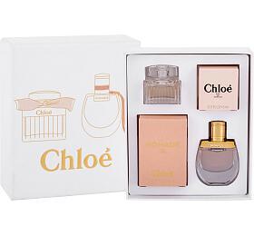 Parfémovaná voda Chloe Mini Set, 5 ml - Chloe
