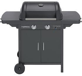 Campingaz BBQ 2 Series LX Plus D (INT) - Campingaz