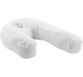 Ergonomický polštář Innova Goods - INNOVA
