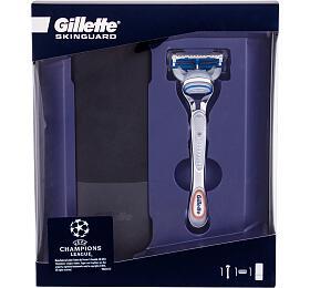 Holicí strojek Gillette Skinguard, 1 ml - Gillette