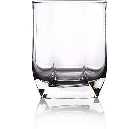 Sklenice na whisky TUANA 0,32 l - Orion