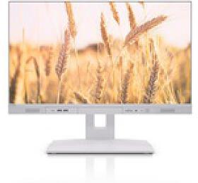FUJITSU PC AIO K5010 23.8