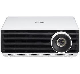 LG BF50NST.AEU - Laser 1920x1200/5000 ANSI/3M:1/HDMI/HDR/webOS - LG