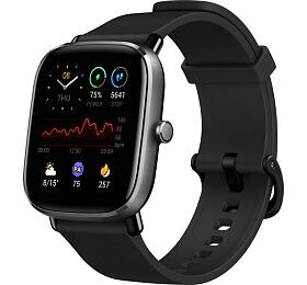 Chytré hodinky Amazfit GTS 2 mini Midnight Black - Amazfit