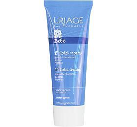 Uriage Bébé ochranný krém 75 ml - Uriage Eau Thermale