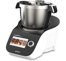 Multifunkční kuchyňský robot SOGO SS-14565 easyCOOK - SOGO