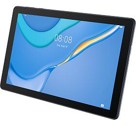Dotykový tablet HUAWEI MatePad T10 2B/32GB WiFi (TA-MPT1032WLOM) - HUAWEI