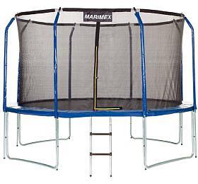 Trampolína Marimex 396 cm 2021 (19000083) - Marimex