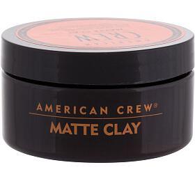 Pro definici a tvar vlasů American Crew Style, 85 ml - American Crew
