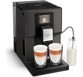 Kávovar Krups Intuition Preference EA872B10 - Krups