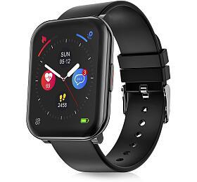 Chytré hodinky Niceboy X-Fit Watch 2 - Niceboy