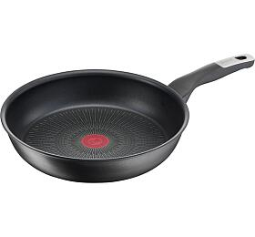 Pánev Tefal Unlimited G2550672 28 cm - Tefal