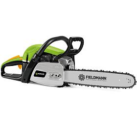 FZP 5816-B Benzínová pila 58cc Fieldmann - Fieldmann