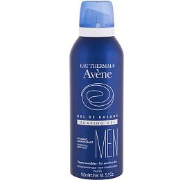Gel na holení Avene Men, 150 ml - Avene