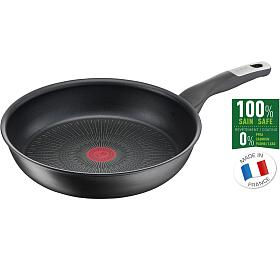 Pánev Tefal Unlimited G2550472 24 cm - Tefal