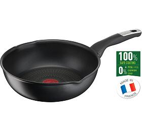 Pánev Tefal Unlimited G2557572 22 cm - Tefal