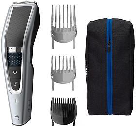 Zastřihovač vlasů Philips Series 5000 HC5630/15 - Philips