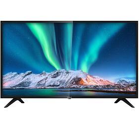 HD LED TV Sencor SLE 42F16TCS - Sencor