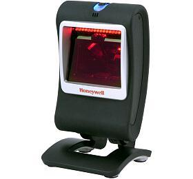 Honeywell Genesis 7580, USB, černá (MK7580-30B38-02-A) - Honeywell