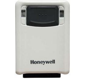 Honeywell VuQuest 3320g HD - 1D,2D bez rozhraní - Honeywell