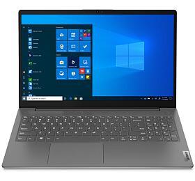 Notebook Lenovo V15 G2 (82KB000BCK) - Lenovo