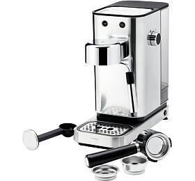 Kávovar WMF Lumero - WMF