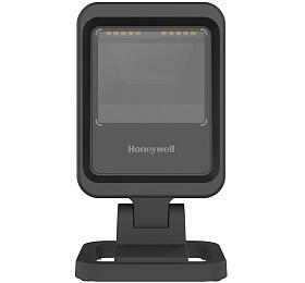 Honeywel Genesis XP 7680g - USB kit (7680GSR-2USB-1-R) - Honeywell