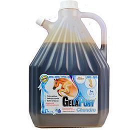 Gelapony Chondro Biosol HYAL 3000ml - Orling