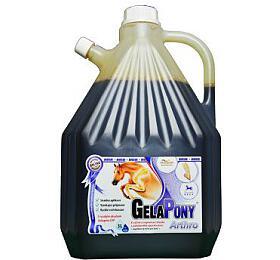 Gelapony Arthro Biosol 3000ml - Orling