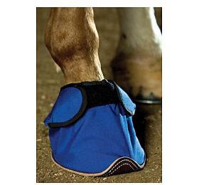 Botička pro koně EQUIVET Slipper XL - Kruuse Jorgen A/S