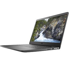 Notebook DELL Inspiron 15 (3501) (N-3501-N2-312K) - Dell