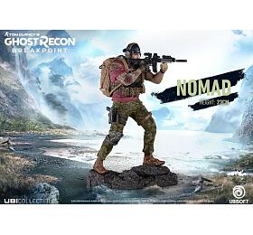 Ghost Recon Breakpoint - Nomad Figurine - Ubisoft