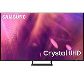 UHD LED TV Samsung UE43AU9072 - Samsung