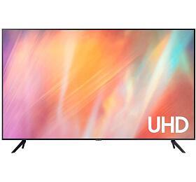 UHD LED TV Samsung UE55AU7172 - Samsung