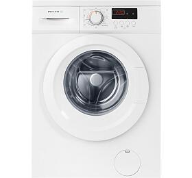Pračka Philco PLD 106 E - Philco