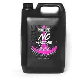 Muc-Off No Puncture Hassle Tubeless Sealant 5L - Muc-Off