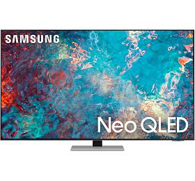 UHD NEO QLED TV Samsung QE55QN85 - Samsung