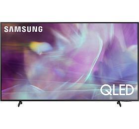 UHD QLED TV Samsung QE55Q65A - Samsung