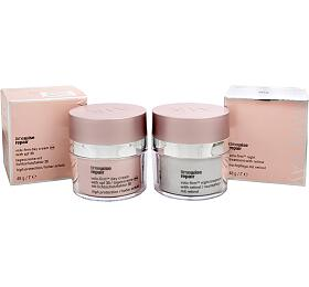 Duo péče pro den a noc TimeWise Repair (Volu-Firm Day Cream & Night Treatment) Mary Kay - Mary Kay
