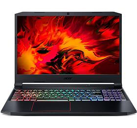 Herní notebook Acer Nitro 5 (AN515-55-56CM) (NH.QB2EC.003) - Acer