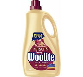 Woolite Mix Colors 3,6 l 60 PD - Woolite