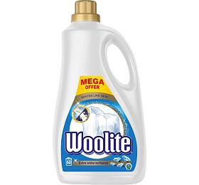 Woolite Extra White Brillance 3,6 l 60 PD - Woolite
